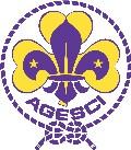AGESCI – Associazione Guide e Scouts Cattolici Italiani