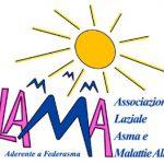 ALAMApiccolo54-5kb.jpg