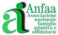 ANFAA – Associazione Nazionale Famiglie Adottive e Affidatarie