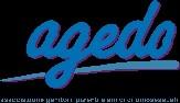 AGeDO – Associazione di genitori, parenti e amici di omosessuali