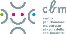 CbM – Centro per il bambino maltrattato