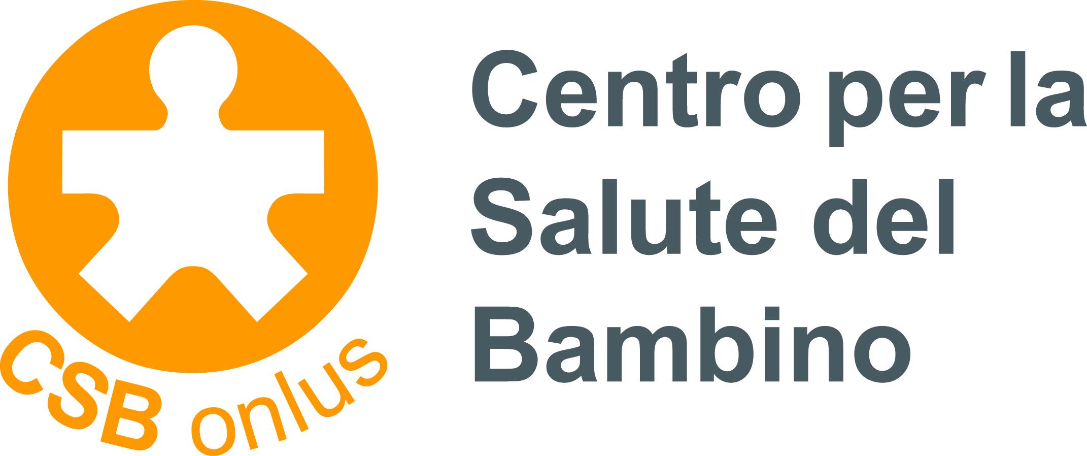 Centro per la salute del bambino Onlus