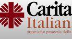 CaritasItaliana.jpg