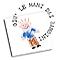 Comitato Giù le Mani dai Bambini – Onlus