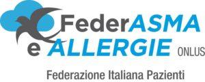 FederASMA e ALLERGIE Onlus – Federazione Italiana Pazienti