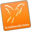 La Gabbianella Coordinamento per il Sostegno a distanza Onlus