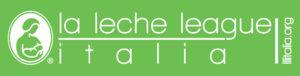 La Leche League Italia ODV