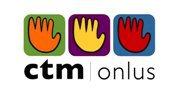 Cooperazione nei Territori del Mondo – CTM