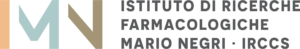 IRFMN – Istituto di Ricerche Farmacologiche Mario Negri
