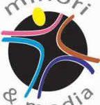 Minori_e_media.jpg