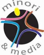 Centro Studi Minori e Media