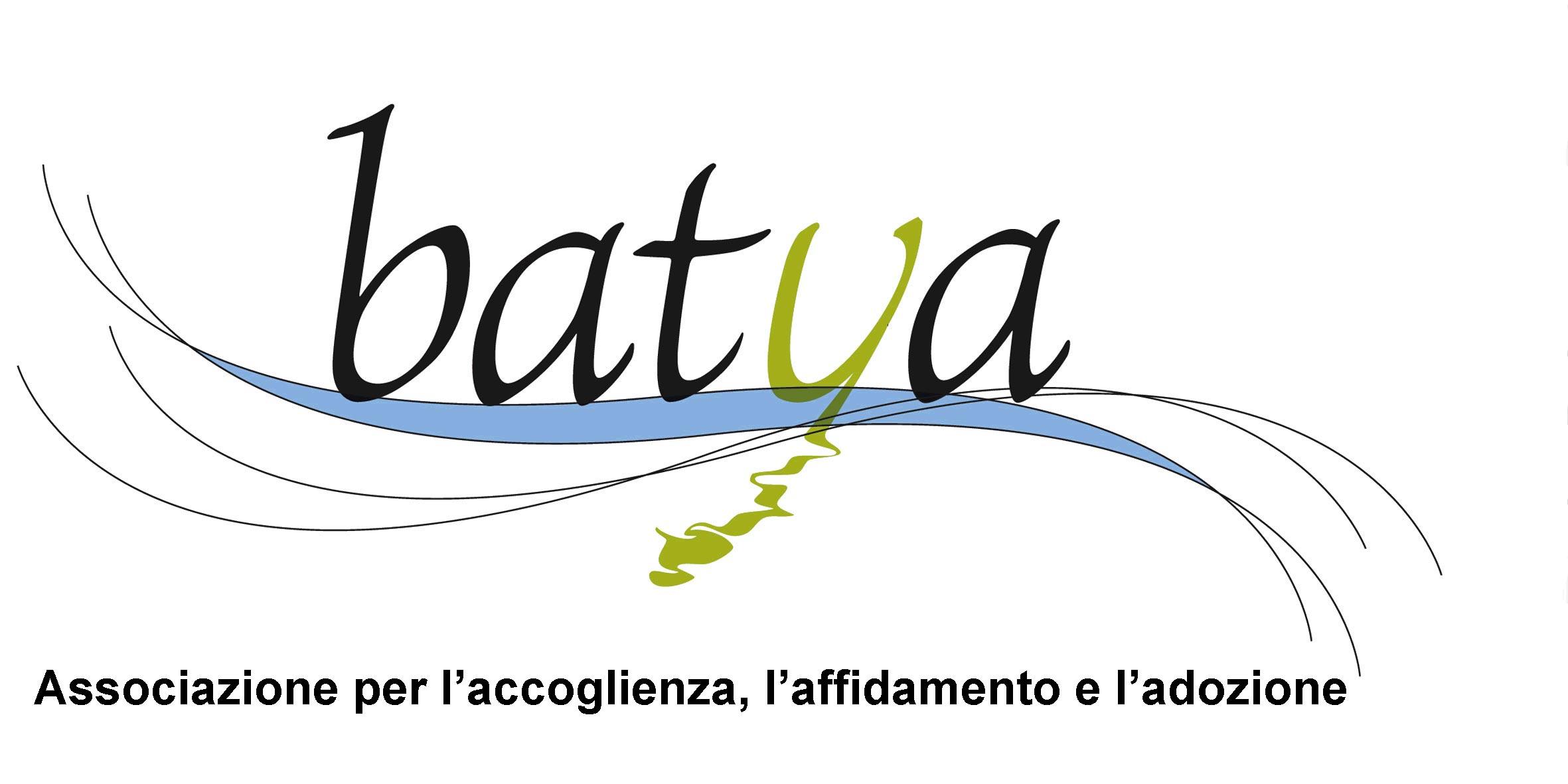 Batya