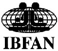 IBFAN Italia – Associazione