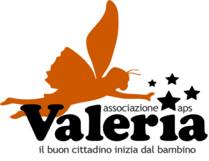 Associazione Valeria APS