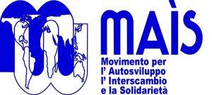 M.A.I.S. – Movimento per l'Autosviluppo l'Interscambio e la Solidarietà