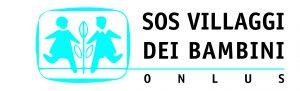IPDM – Istituto per la Prevenzione del Disagio Minorile