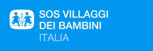 SOS Villaggi dei Bambini Onlus
