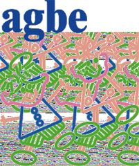 AGBE  – Associazione  Genitori  Bambini  Emopatici