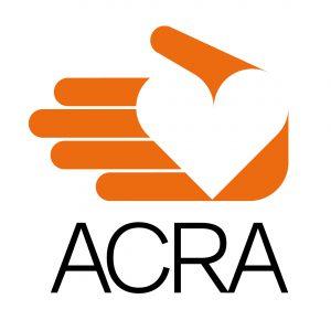 ACRA – Cooperazione Rurale in Africa e America Latina