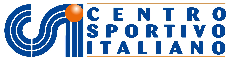 CSI – Centro Sportivo Italiano