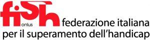 FISH Onlus – Federazione Italiana per il Superamento dell'Handicap