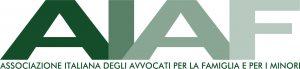 AIAF – Associazione Italiana degli Avvocati per la famiglia e i minori