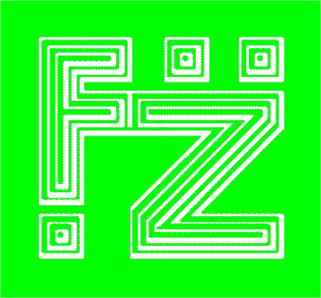 """Fondazione """"E. Zancan"""" Onlus"""