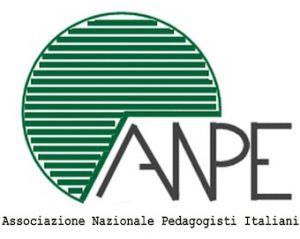 ANPE – Associazione Nazionale dei Pedagogisti Italiani