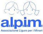 Alpim_blu.jpg
