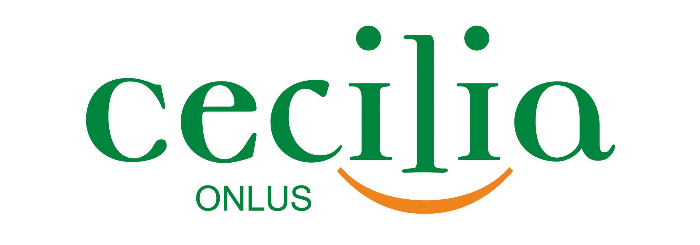 Cooperativa Cecilia Onlus