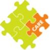 CARE – Coordinamento delle Associazioni familiari adottive e affidatarie in Rete