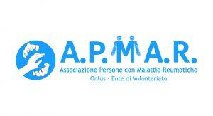 APMAR ONLUS – Associazione Nazionale Persone con Malattie Reumatiche