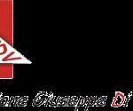 fdv_logo_3.png