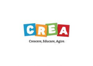 CR.E.A. Crescere Educare Agire – Società Sportiva Dilettantistica