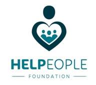 HelPeople Foundation ONLUS