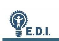 Cooperativa Sociale E.D.I. Onlus – Educazione ai Diritti dell'Infanzia e dell'Adolescenza