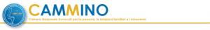 CAMMINO – Nazionale Avvocati per la persona, le relazioni familiari e i minorenni
