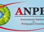 logo_anpef.jpg