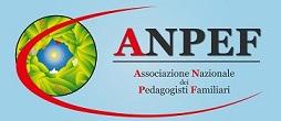 ANPEF – Associazione Nazionale dei Pedagogisti Familiari