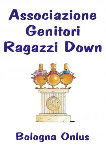 G.R.D. Genitori Ragazzi Down Bologna APS ETS