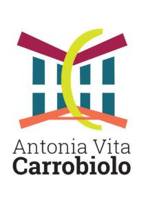 Associazione Antonia Vita – Carrobiolo