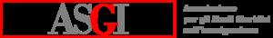 Asgi – Associazione per gli Studi Giuridici sull'Immigrazione
