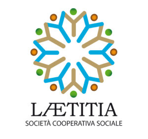 Laetitia società cooperativa sociale