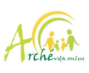 Associazione Archè Vda Onlus