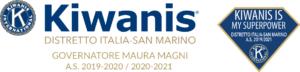 Kiwanis International Distretto Italia San Marino